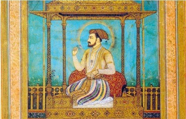 history-origin-and-story-of-kohinoor-shah-jahan.jpg