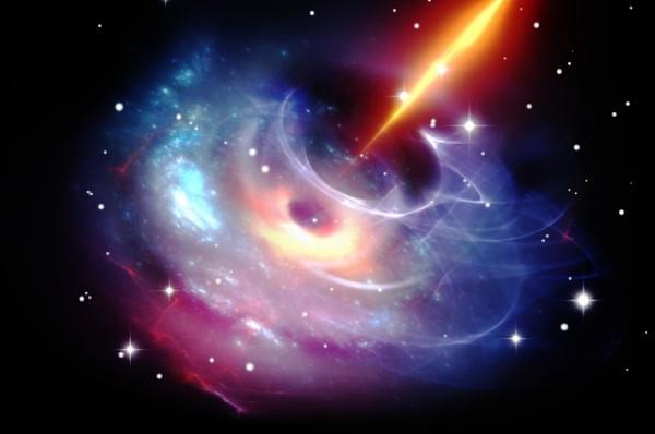 star-formation-prevention.jpg