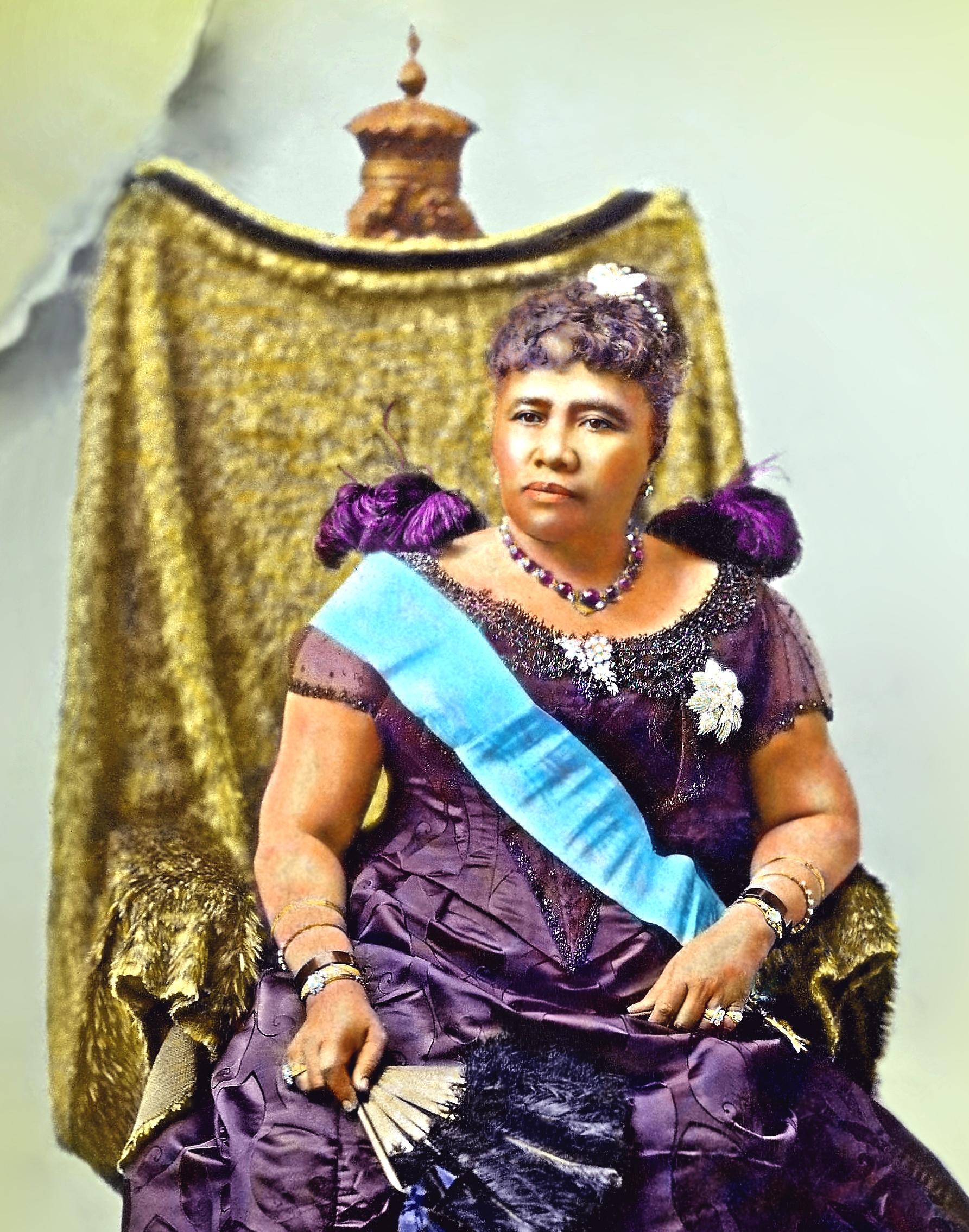 Liliuokalani-queen_color_close_up_2_copy.jpg