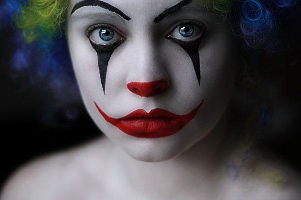 send-clown.jpg