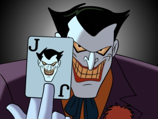 the-flash-if-mark-hamill-is-playing-joker-could-we-see-batman-soon.jpg