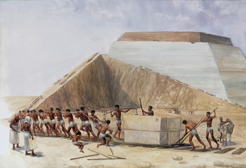 Building-the-Great-Pyramid-2-800x545.jpg