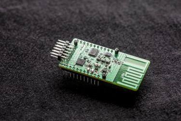 LoRa-backscatter-sensor-375x250.jpg