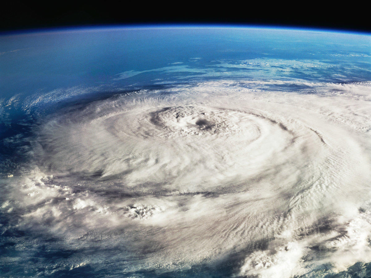 hurricane-elena-space-scf4320-006.jpg