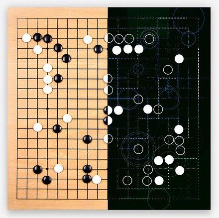 DeepMind-AlphaGo.original_a228xK7.width-440_Oc61KvI.jpg