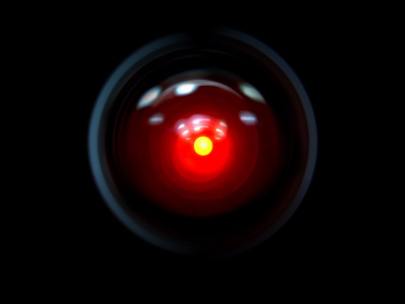 19-ai-experts-reveal-the-biggest-myths-about-robots.jpg
