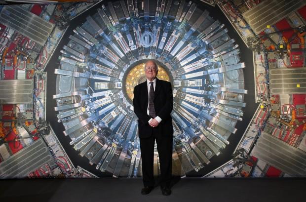 peter-higgs-620x409.jpg
