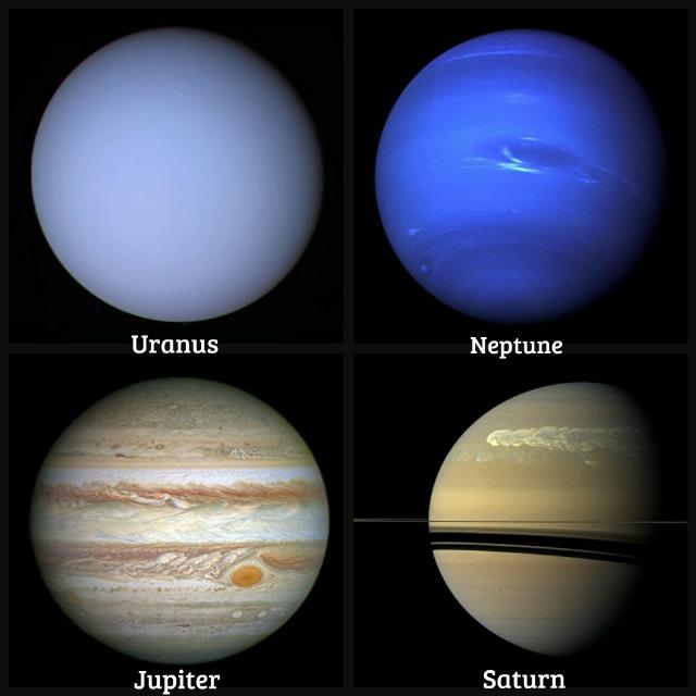 Jupiter_Saturn_Neptune_Uranus.jpg