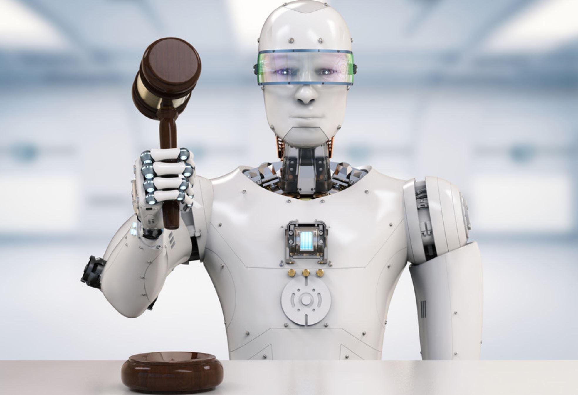 AI-judge.jpg