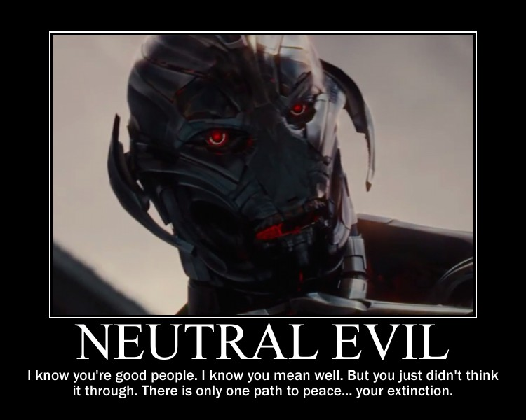 neutral_evil_ultron_by_4thehorde-d8u1cee.jpg