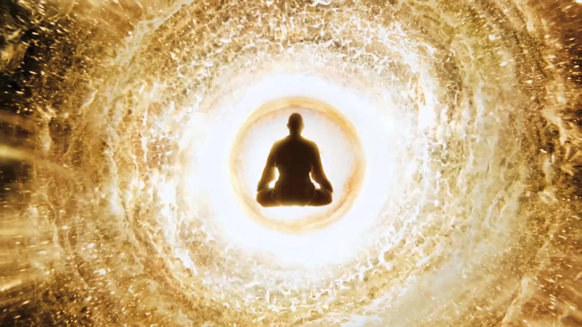 Near-Death-Experience-peaceful-science.jpg