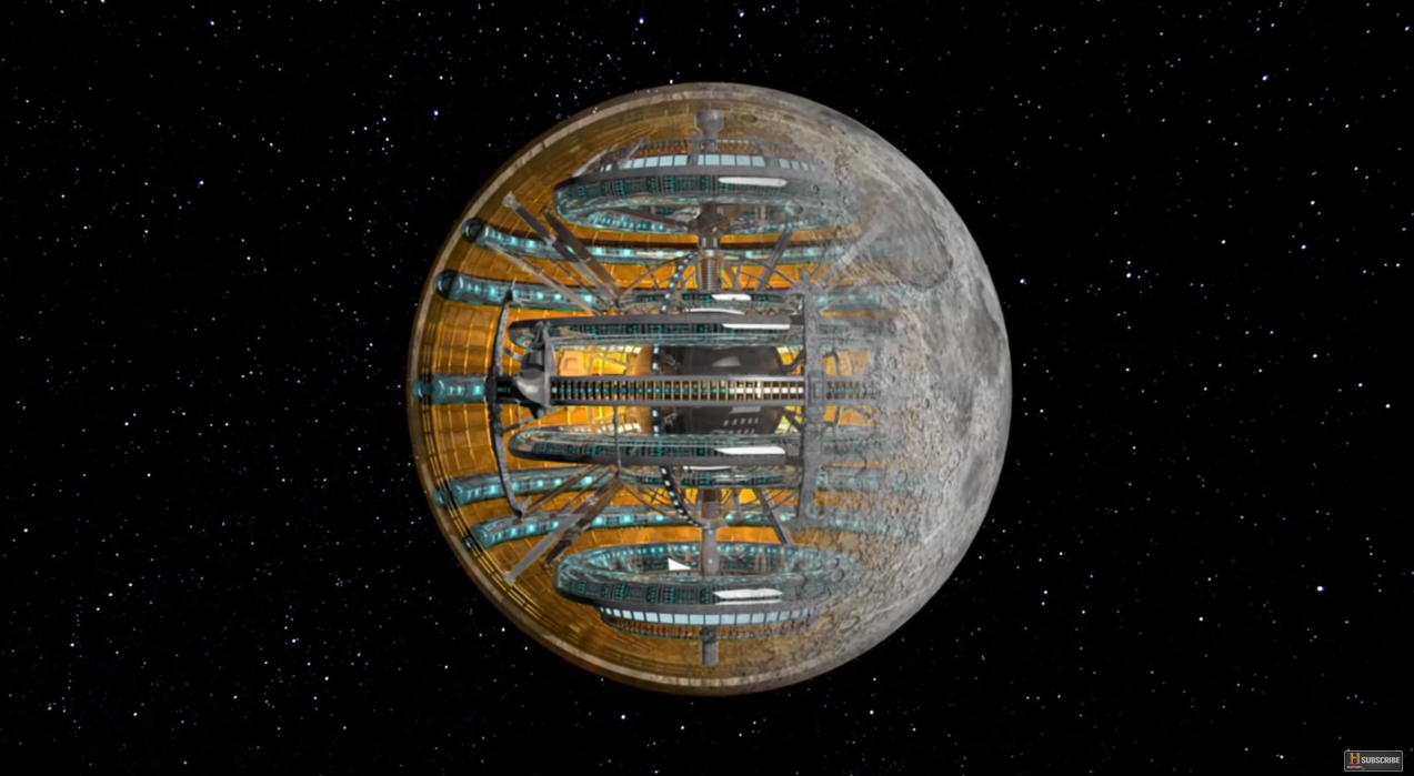 Moon - alien space station.png