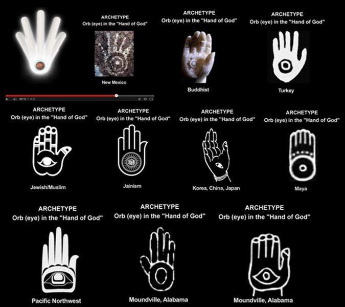 97586ec92408648621a4488f133be023--ancient-symbols-archetypes.jpg