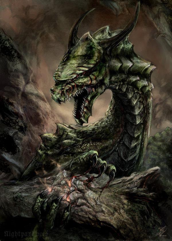 6eb41be234a61c6e80286836c3a79258--norse-mythology-a-dragon.jpg