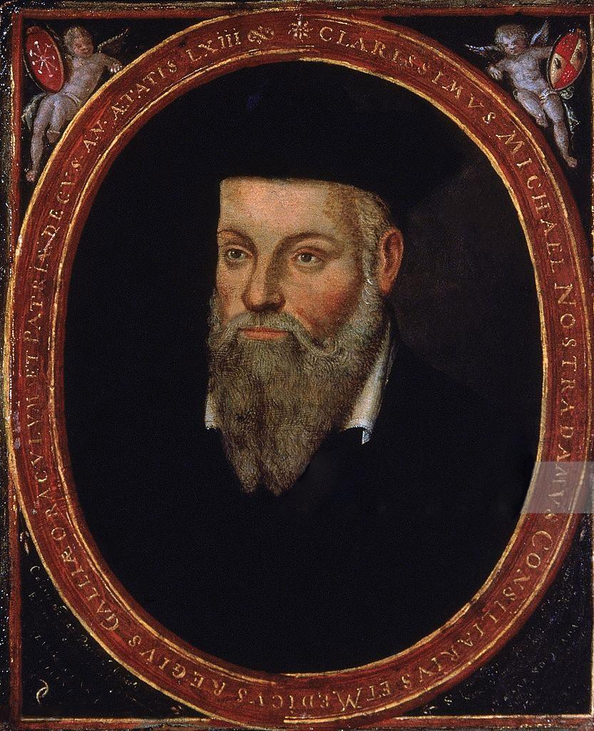 Nostradamus_by_Cesar.jpg