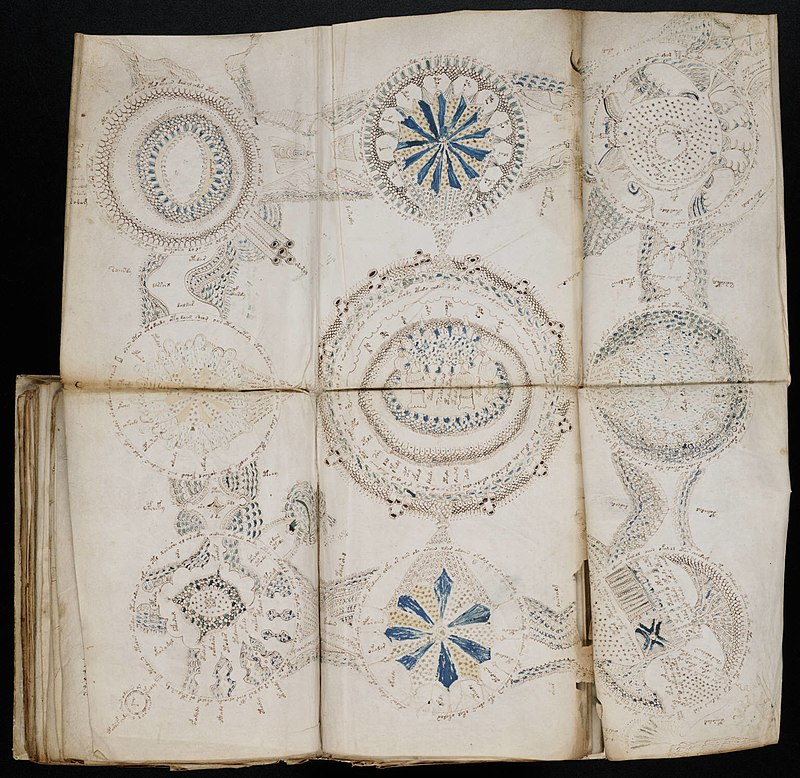 800px-Voynich_Manuscript_(158).jpg