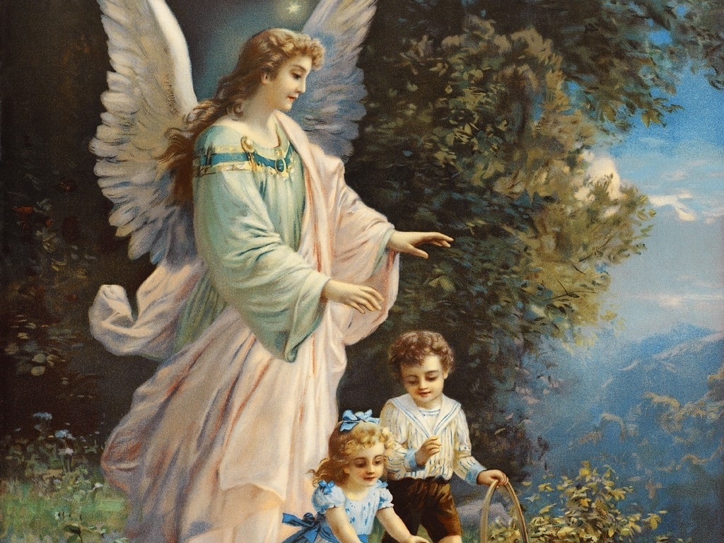 guardian-angel.jpg