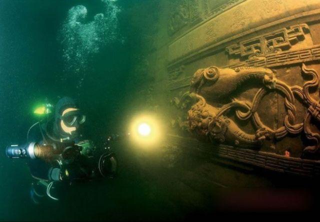 underwater-ruins-shicheng-ancient-city-china-6.jpg