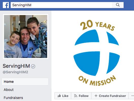servinghim-facebook.png
