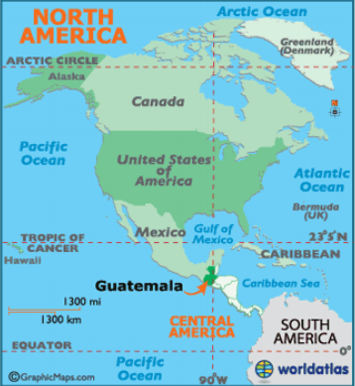 Guatamala-map.png