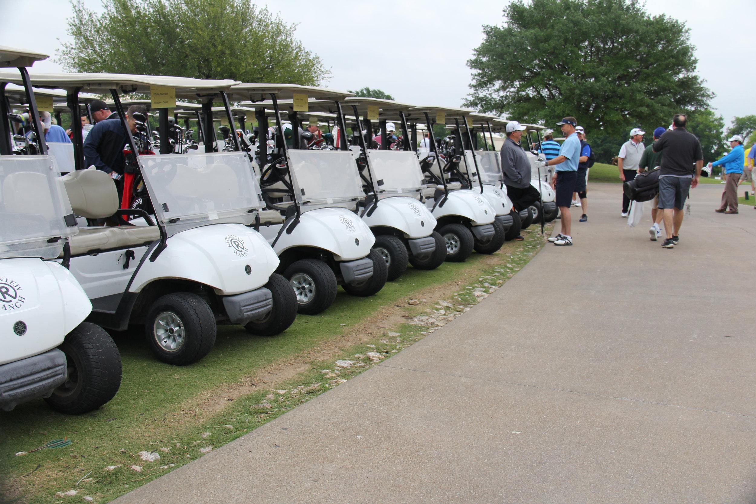 2017 ServingHIM Golf Tournament - 09.jpg