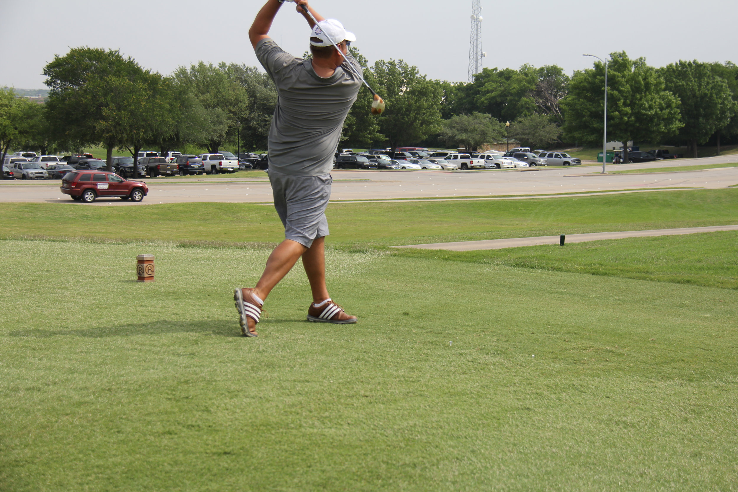 2017 ServingHIM Golf Tournament - 45.jpg