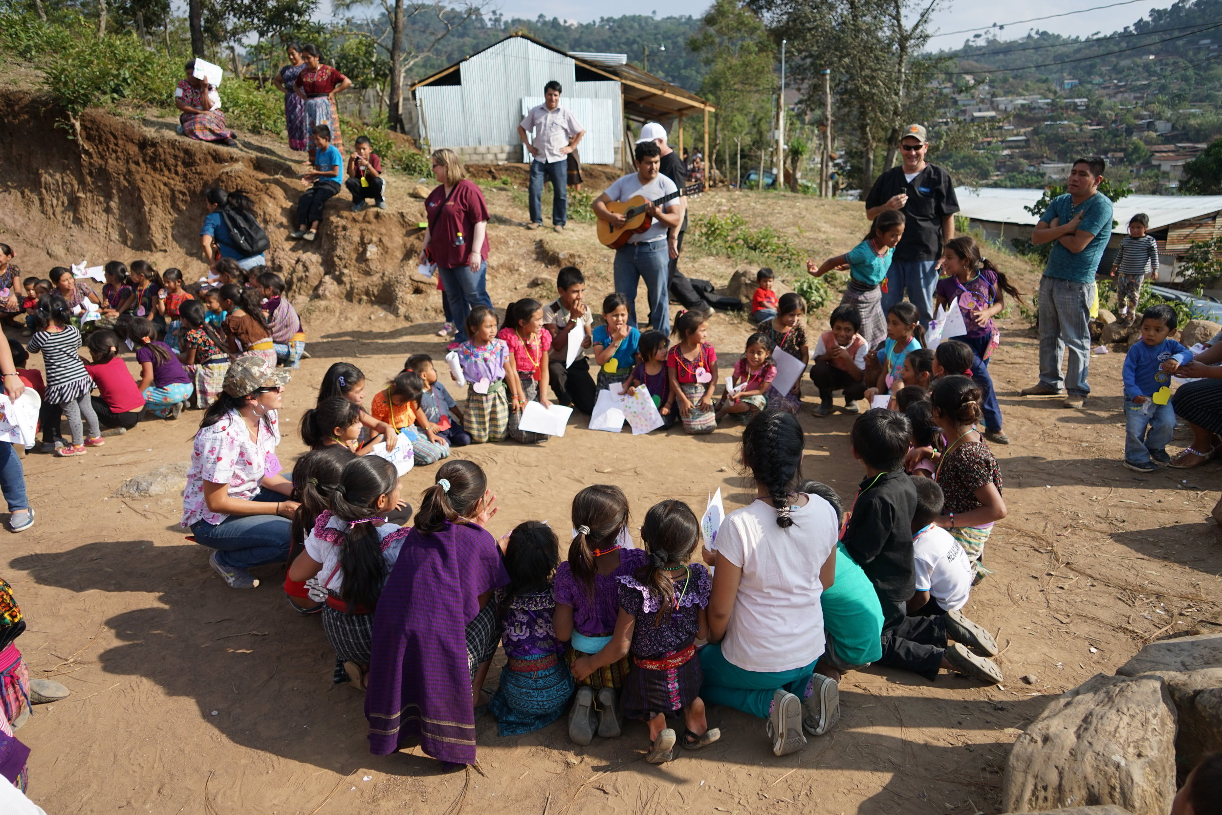 Guatemala Childrens Ministry.JPG