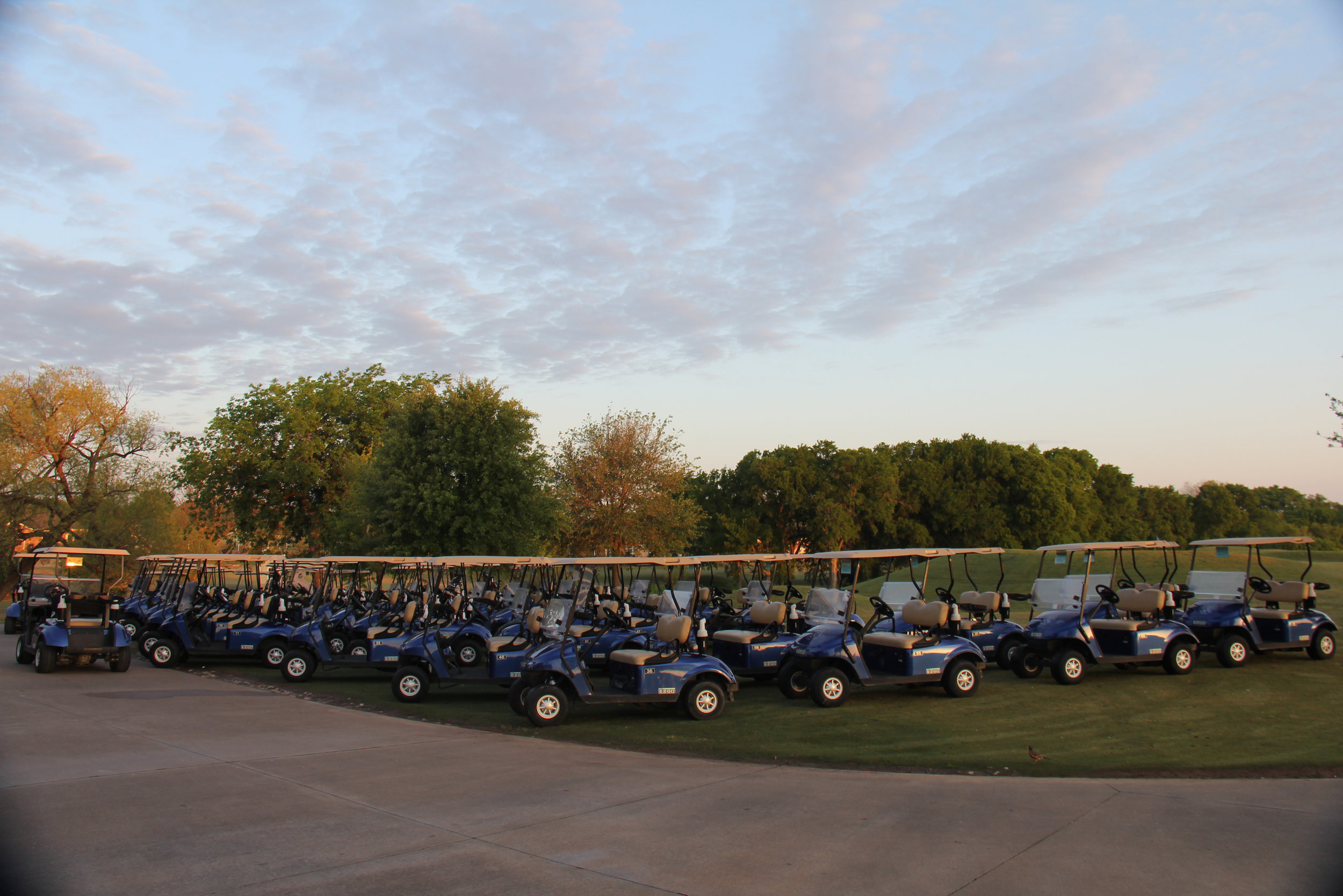 2018 ServingHIM Golf Tny Sunrise.jpeg