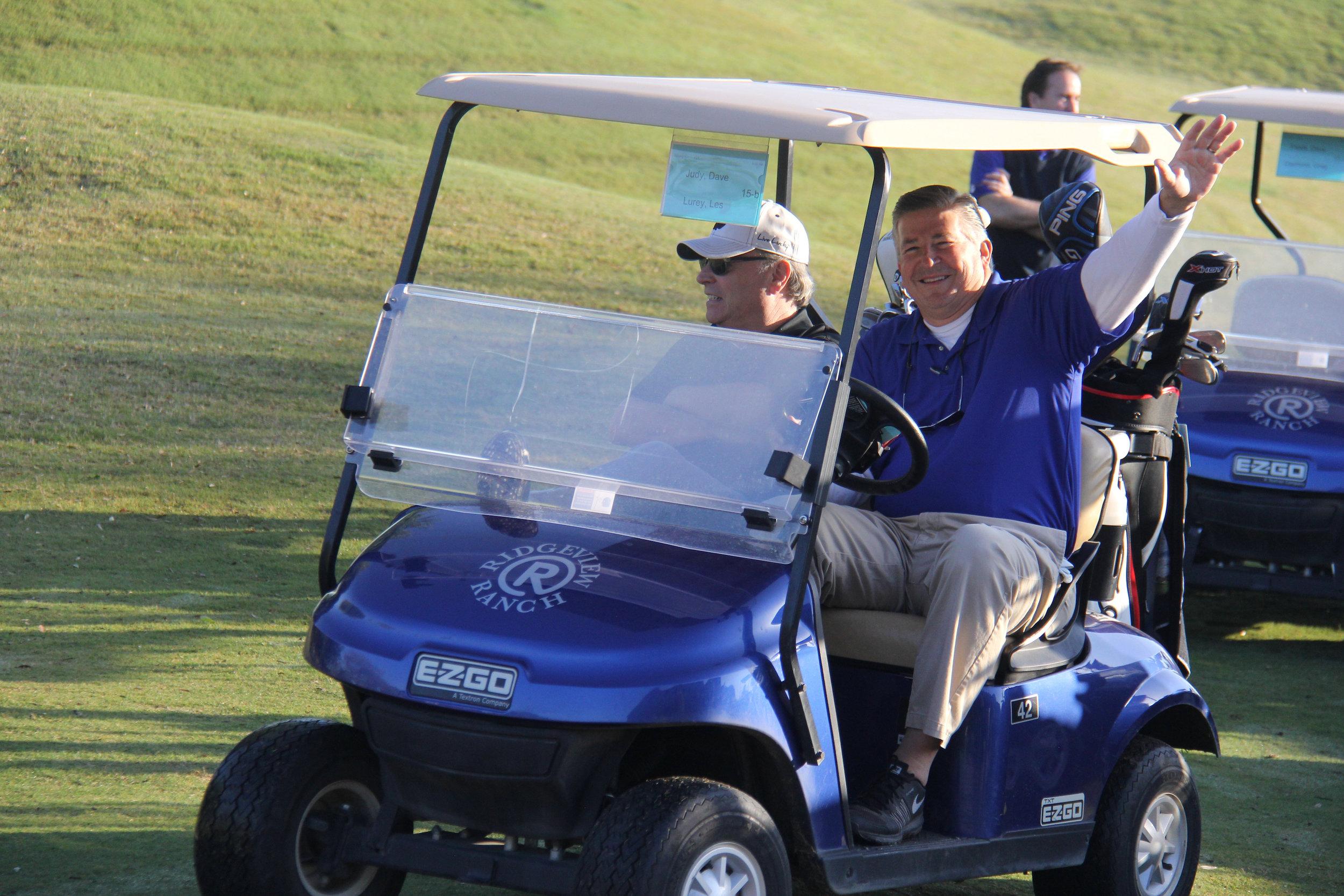 2018 ServingHIM Golf Tny Dave and Les.jpg
