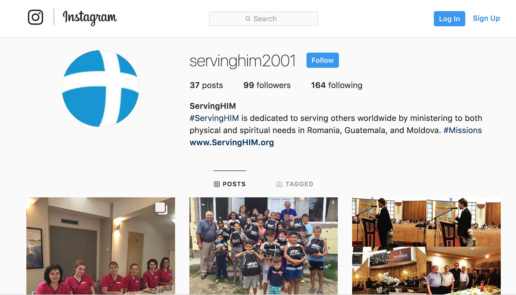 Instagram Screengrab.jpg