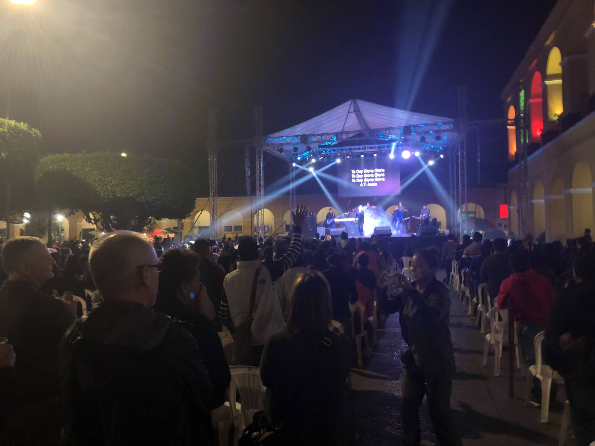 Christian band concert in the square.jpeg