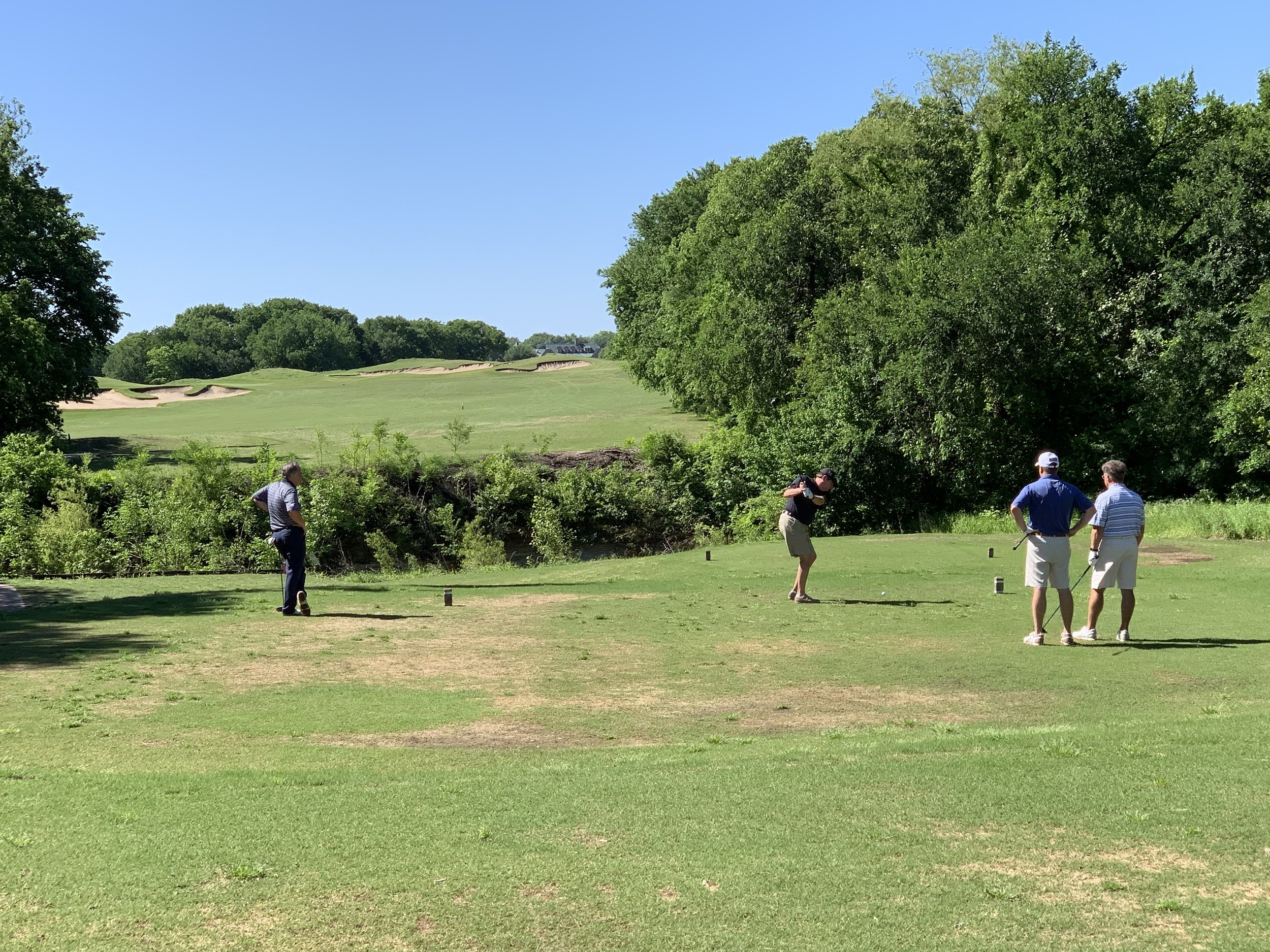 Photo Apr 26, 10 41 25 AM.jpg