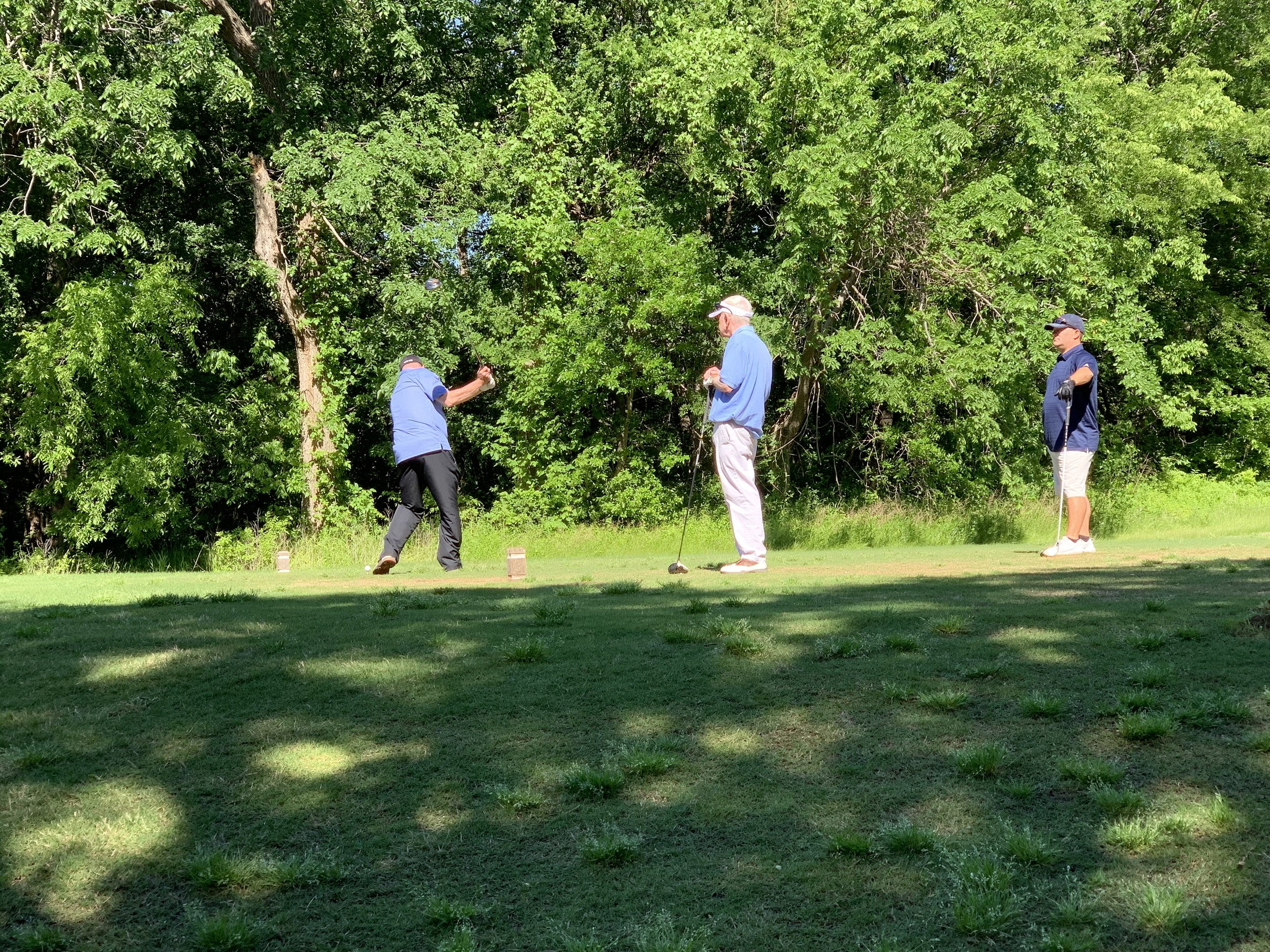 Photo Apr 26, 10 25 26 AM.jpg