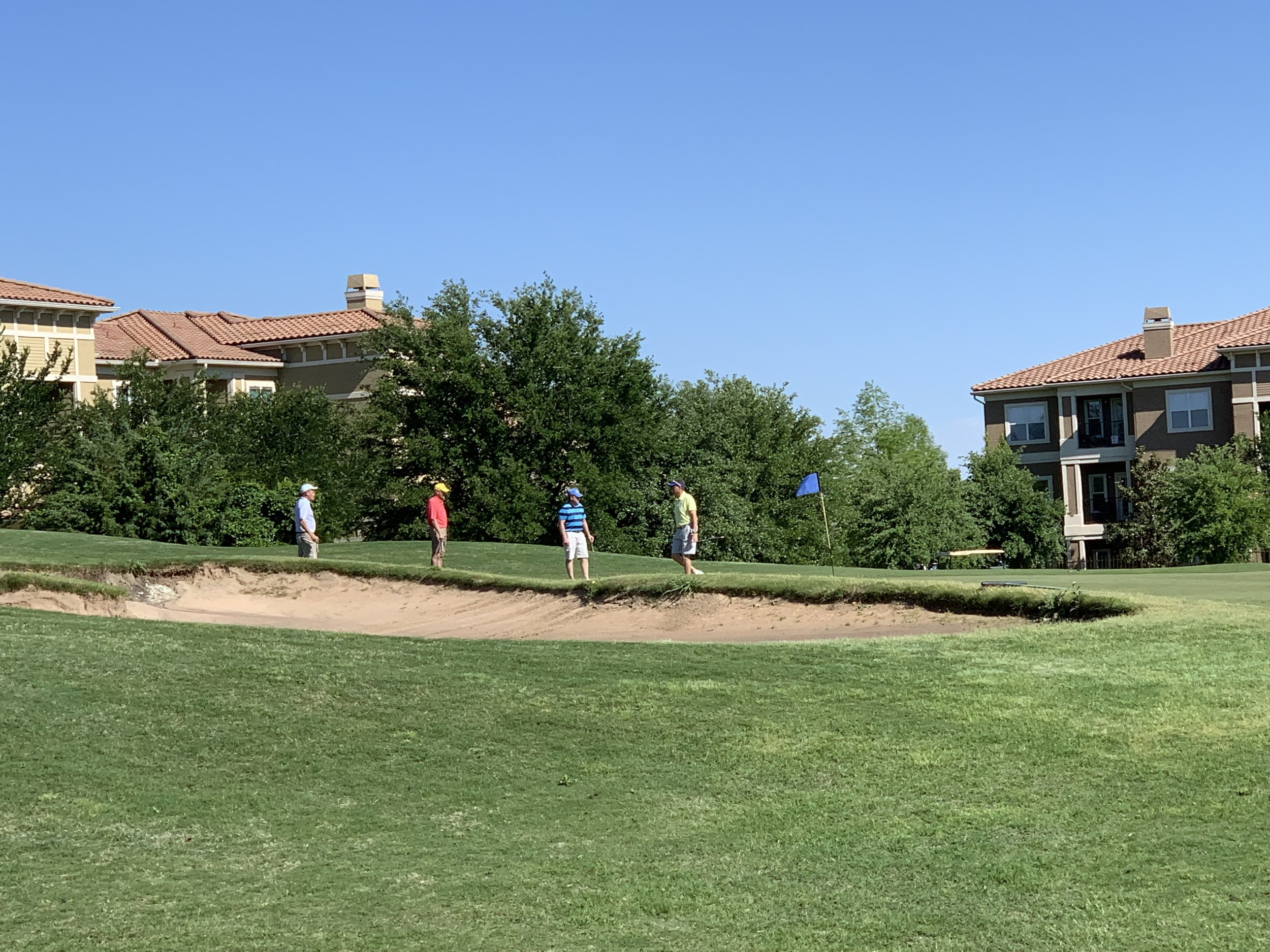 Photo Apr 26, 10 13 22 AM.jpg