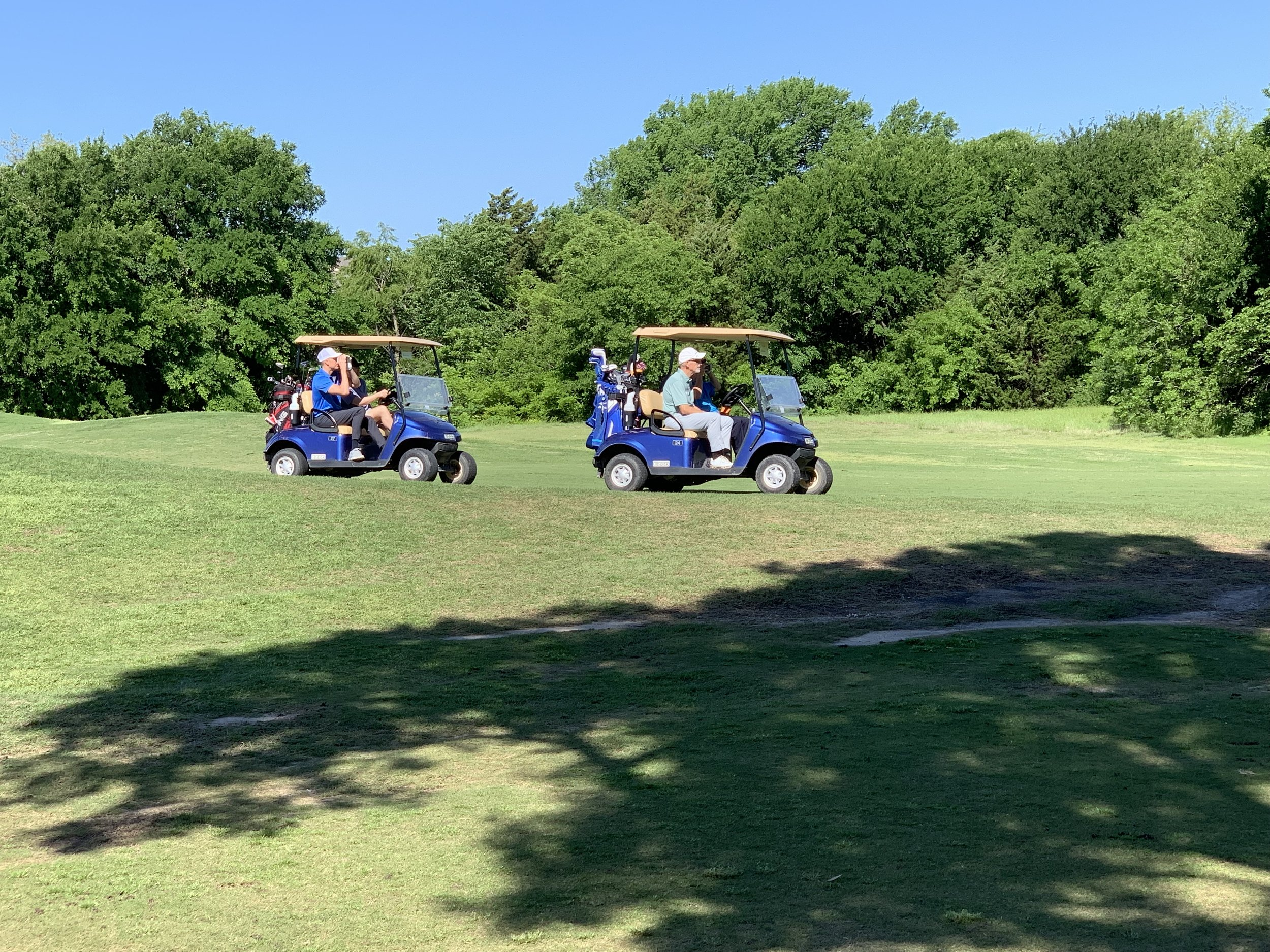 Photo Apr 26, 10 06 11 AM.jpg