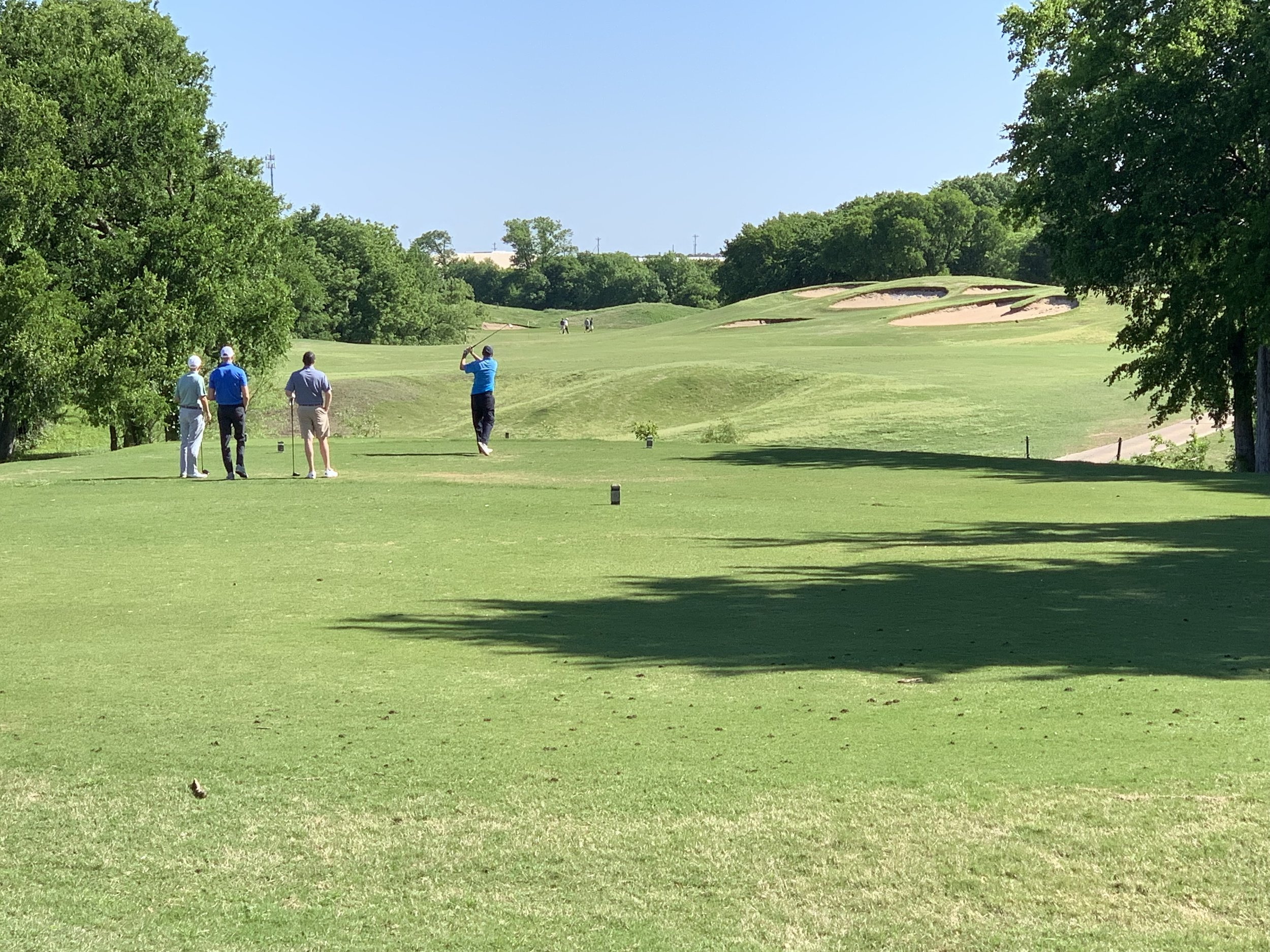 Photo Apr 26, 10 03 42 AM.jpg