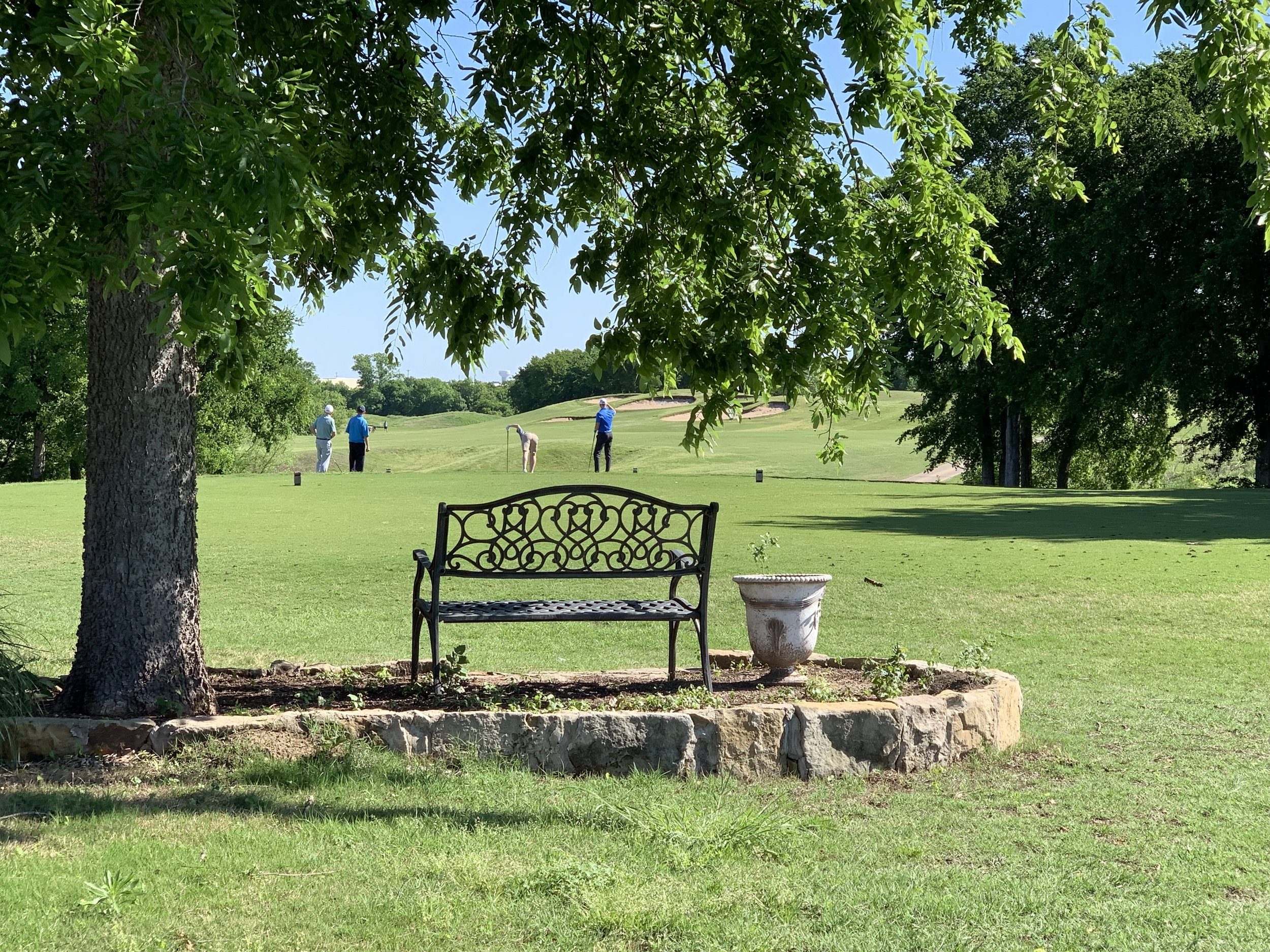 Photo Apr 26, 10 02 57 AM.jpg