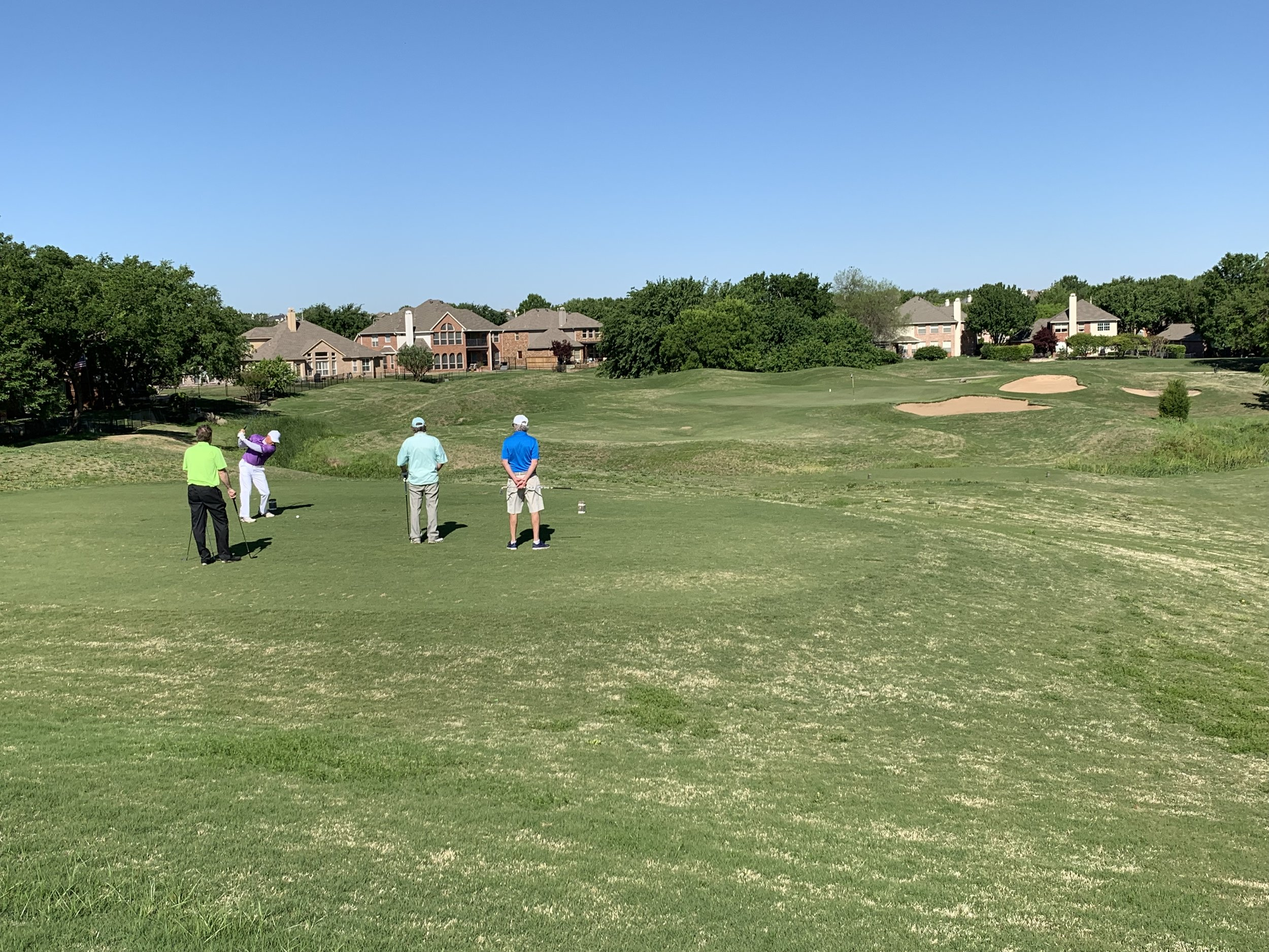 Photo Apr 26, 9 56 56 AM.jpg