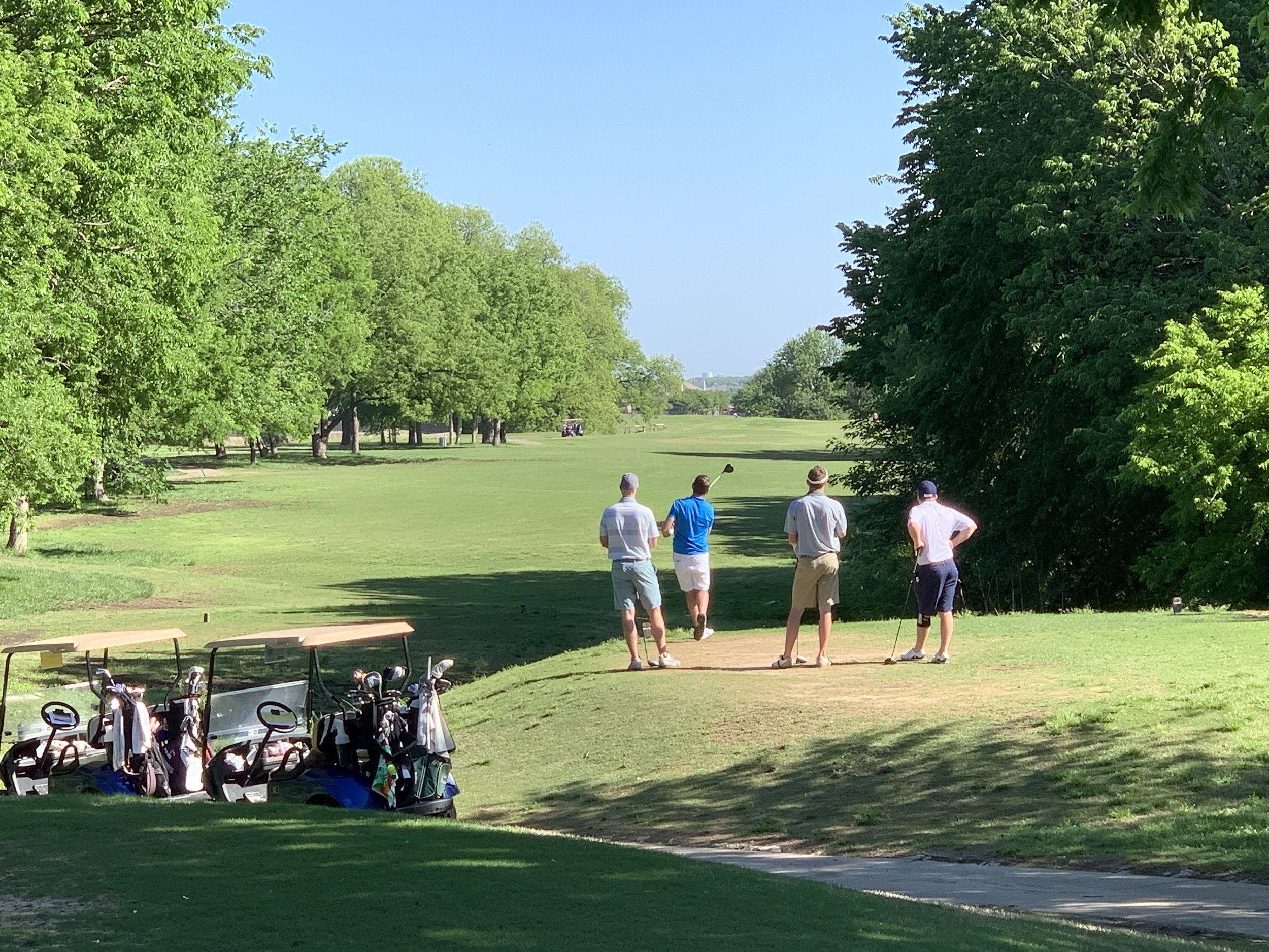 Photo Apr 26, 9 43 47 AM.jpg