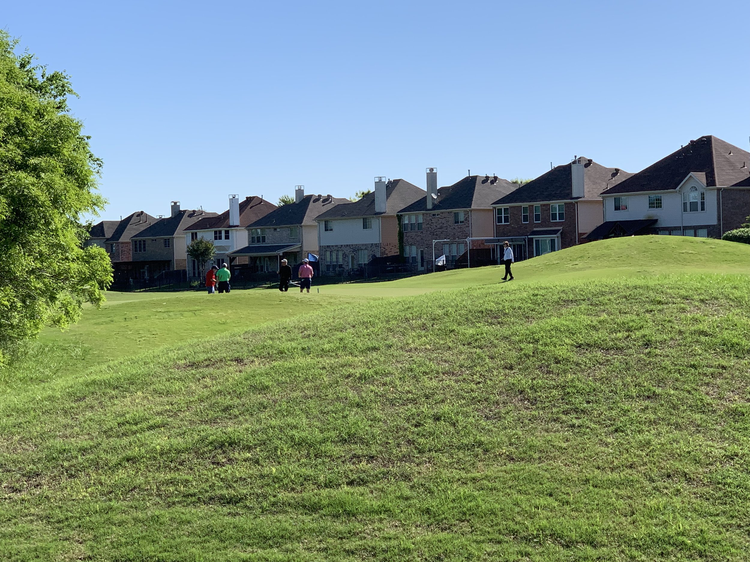 Photo Apr 26, 9 41 13 AM.jpg