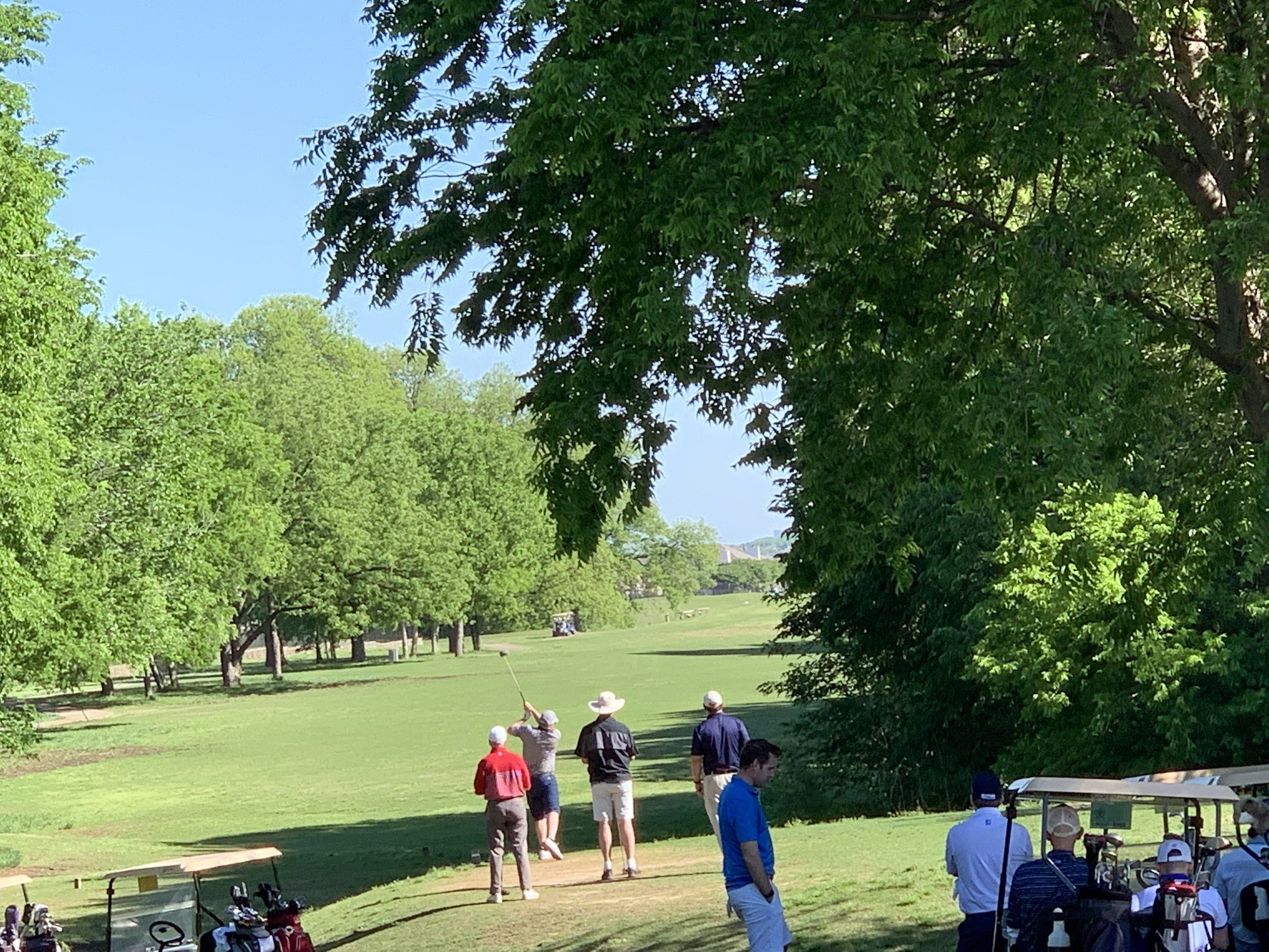 Photo Apr 26, 9 35 18 AM.jpg