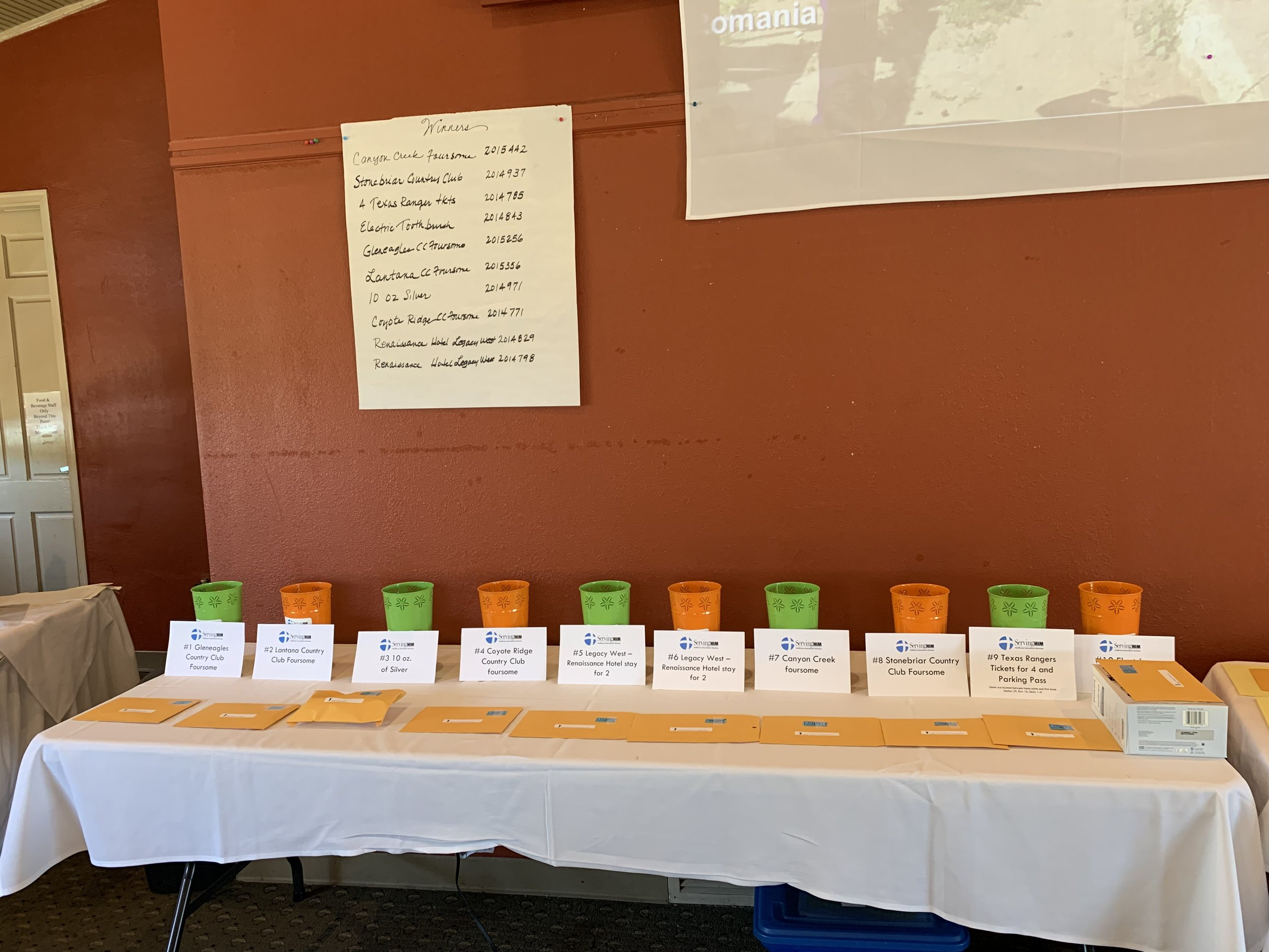Photo Apr 26, 11 06 08 AM.jpg