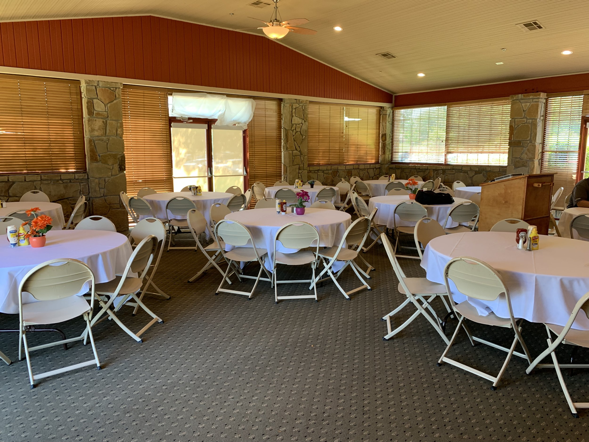Photo Apr 26, 11 06 35 AM.jpg