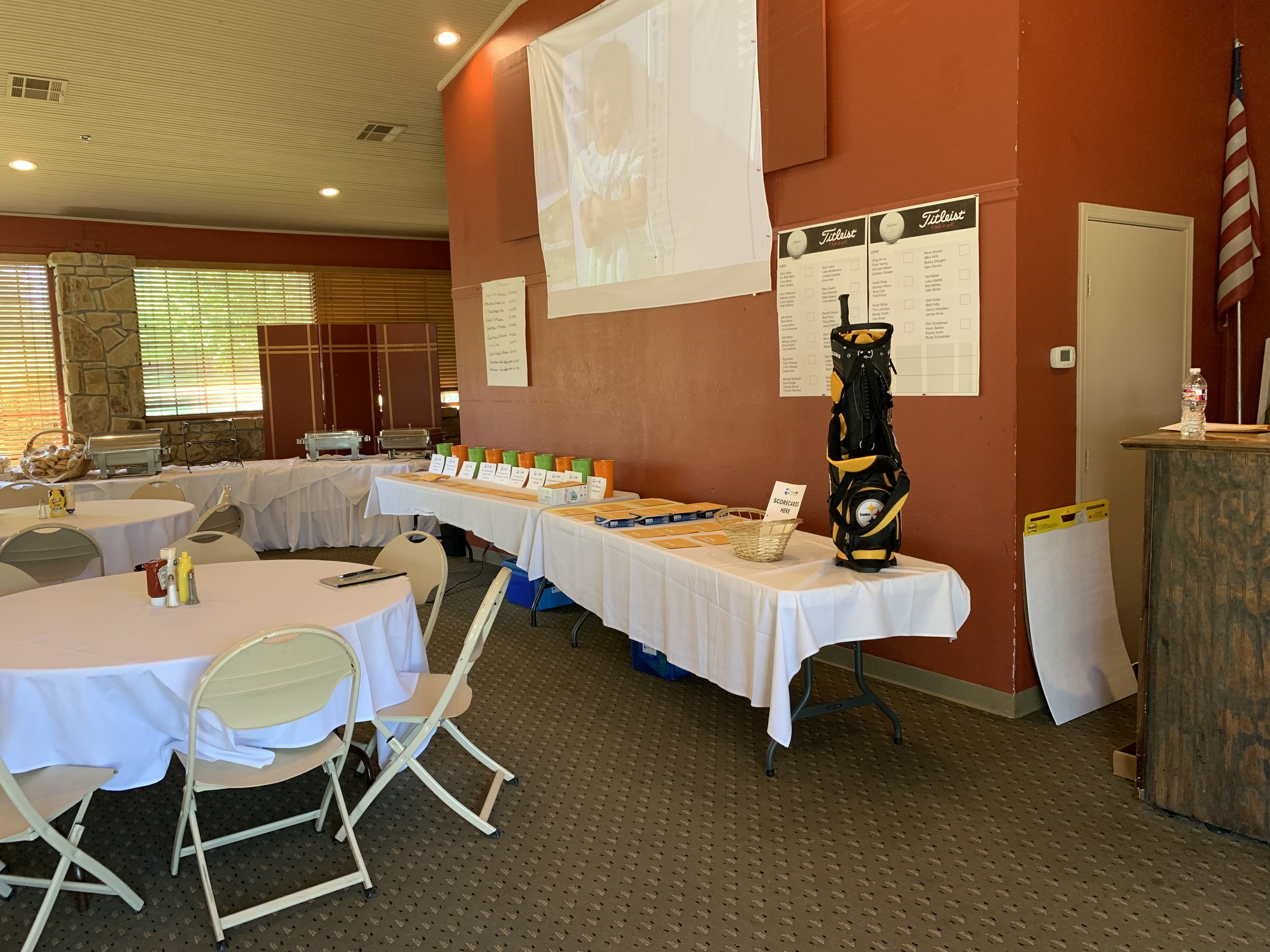 Photo Apr 26, 11 06 42 AM.jpg