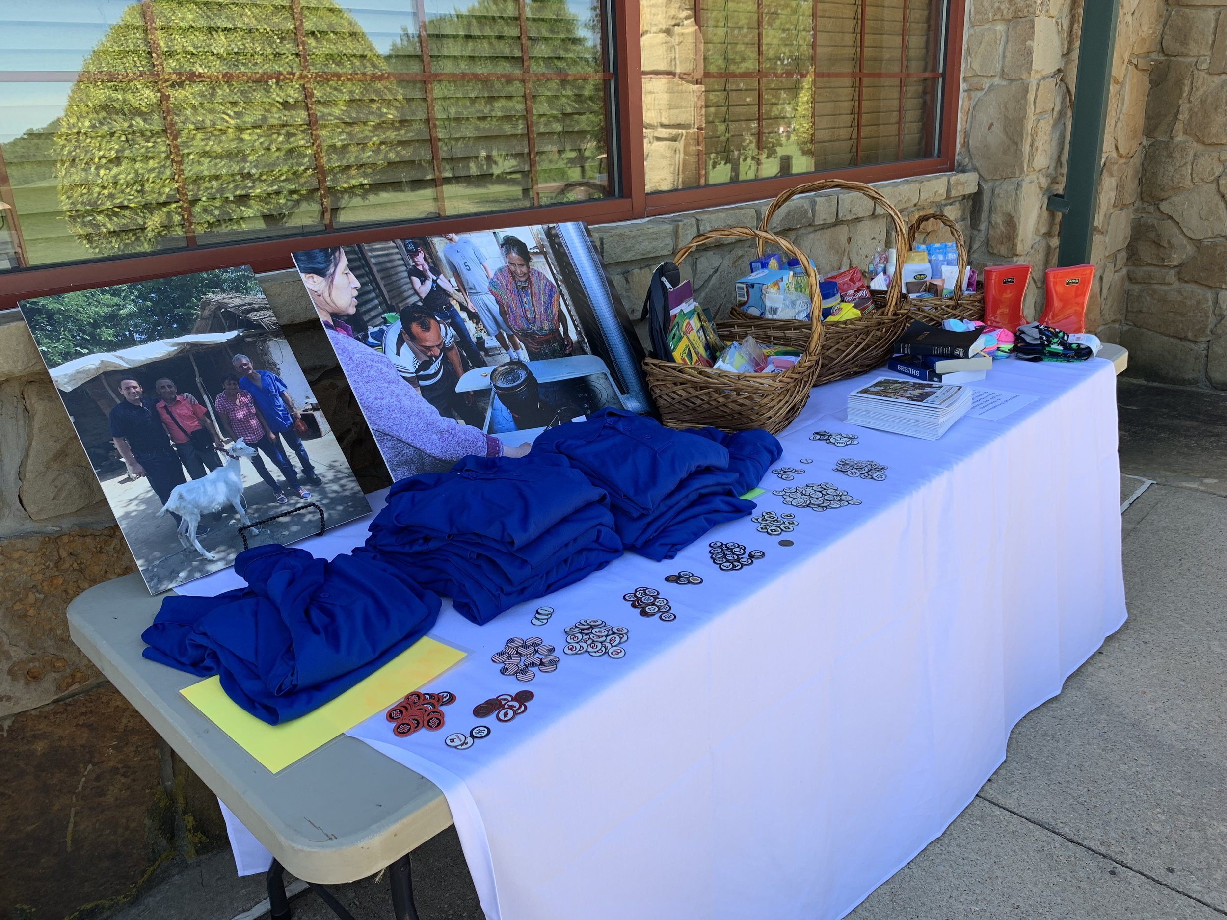 Photo Apr 26, 11 06 57 AM.jpg