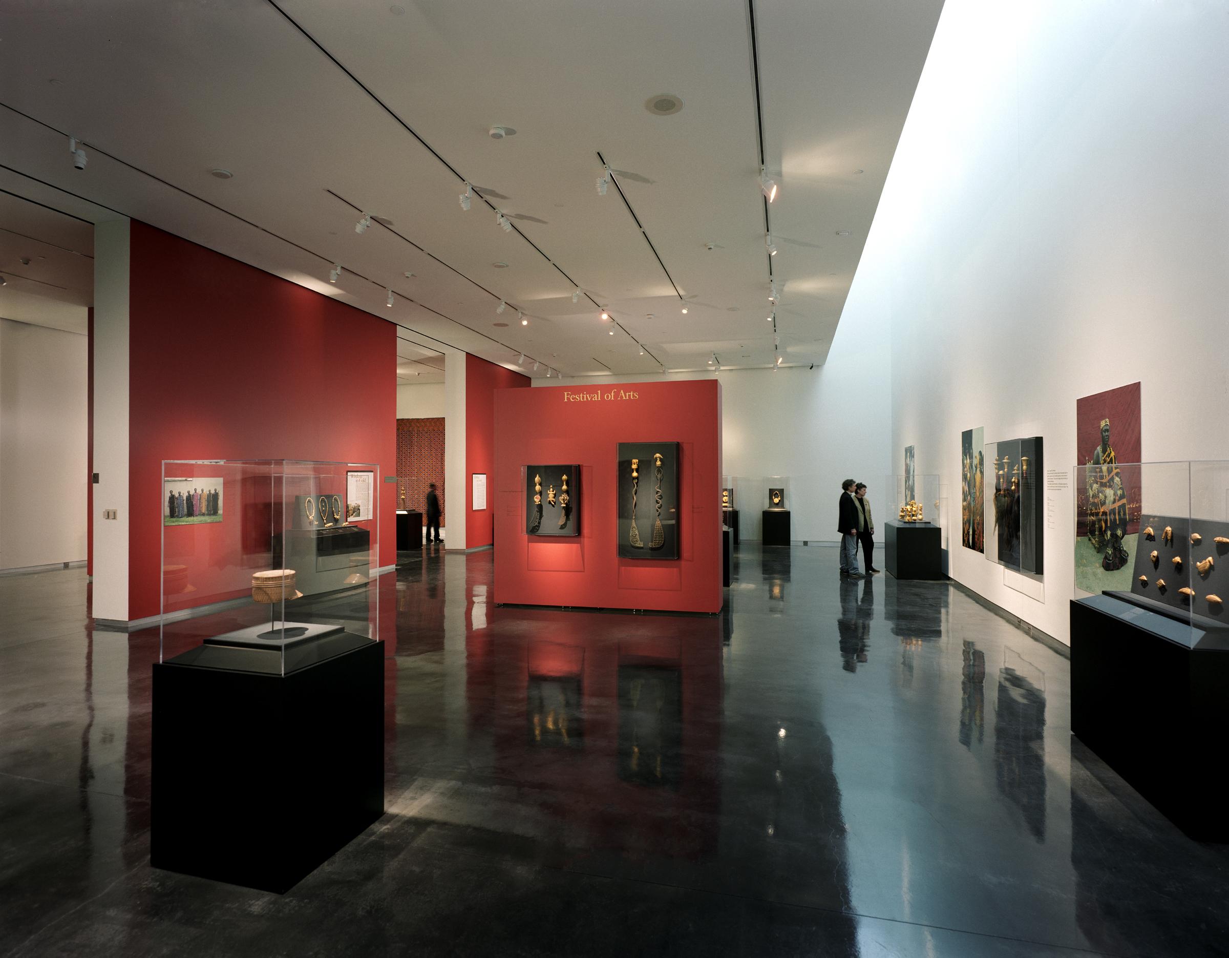 ps-84427-int-gallery-north copy.jpg