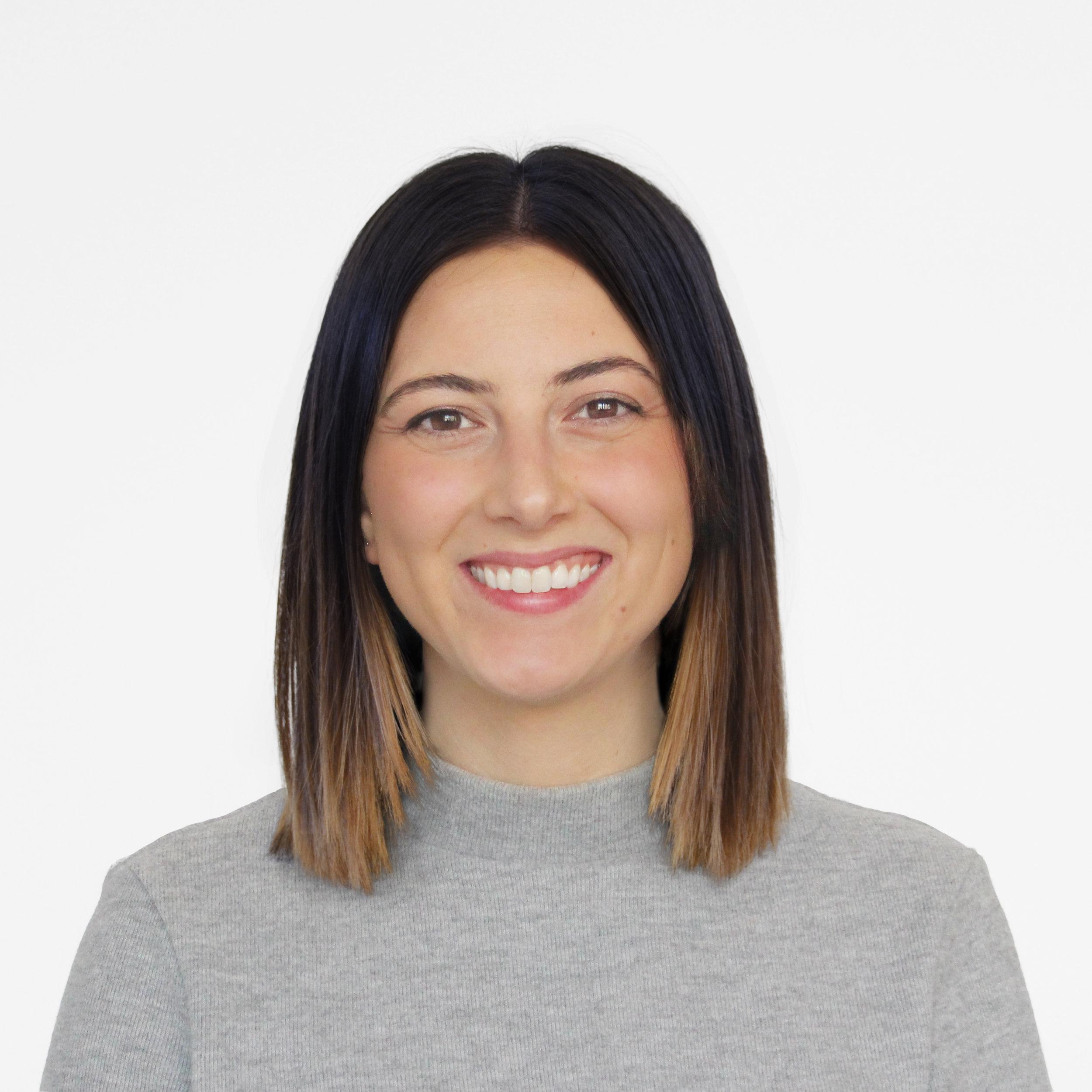 Chelsea DeCrescenzo