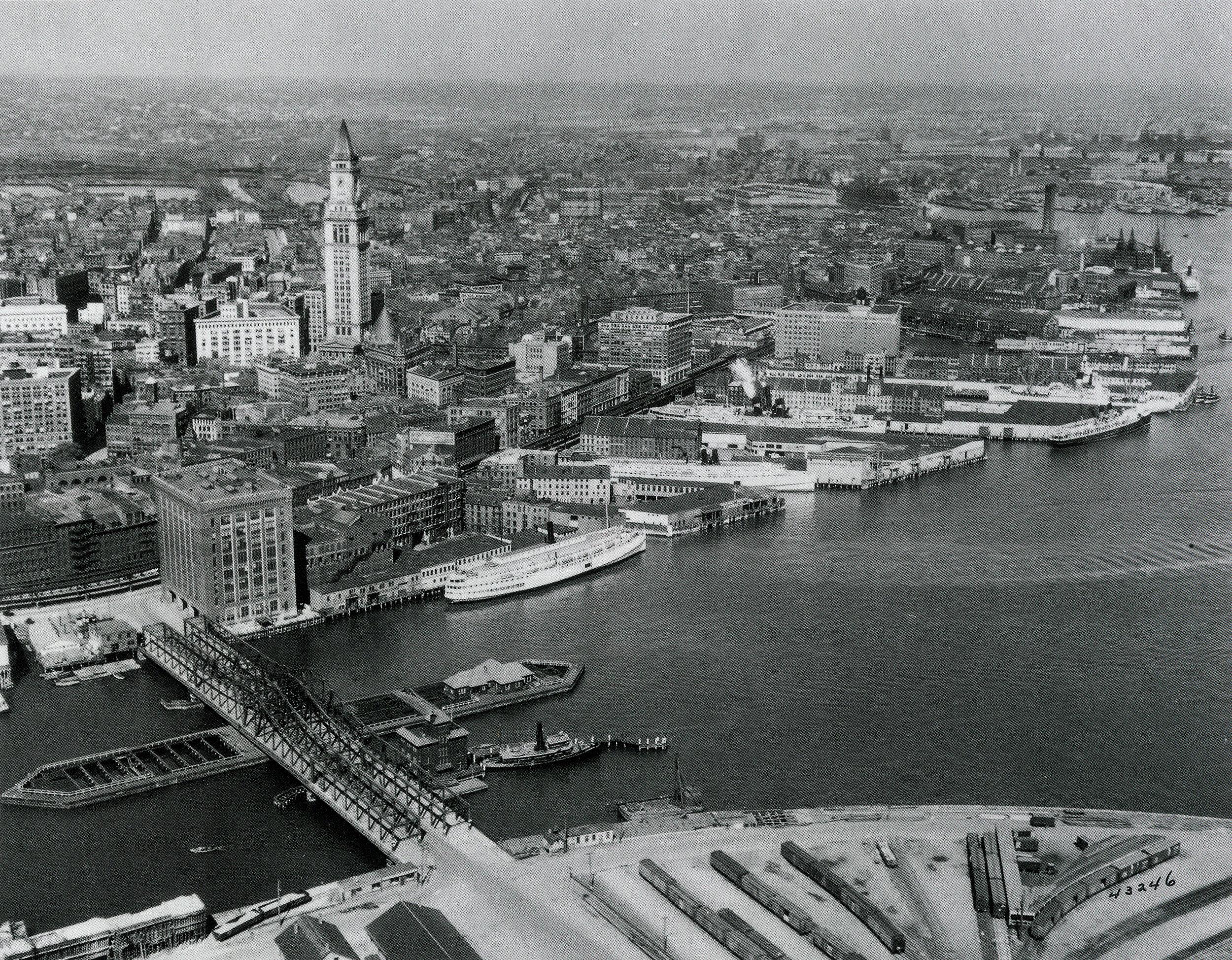 1930'sview.jpg