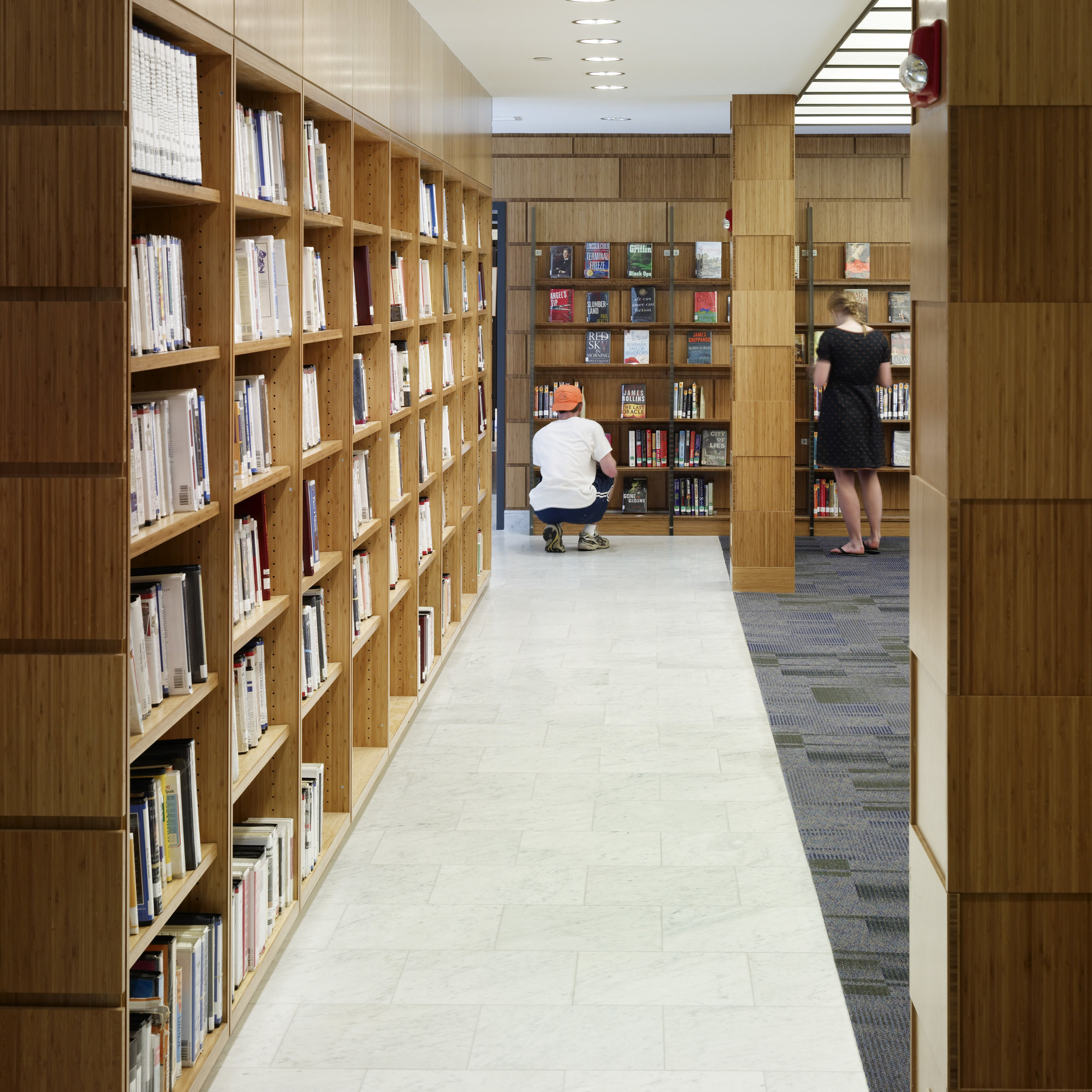 Milton-Library_0120.jpg