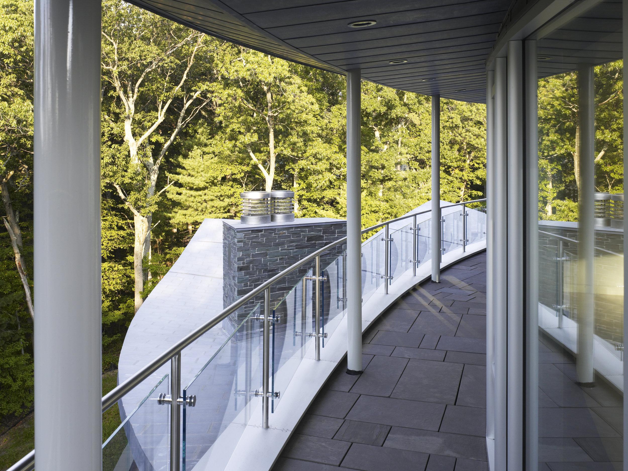 9901-ext-roof-terrace_119.jpg
